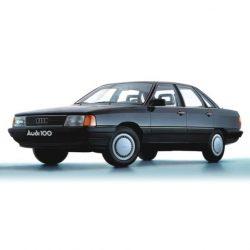 100 1982-1991