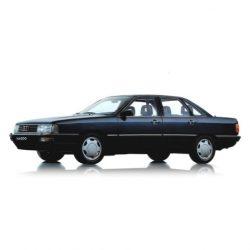 200 1983-1991