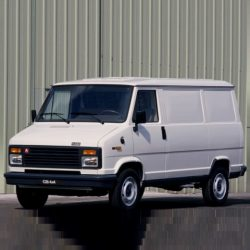 C25 1981-1990