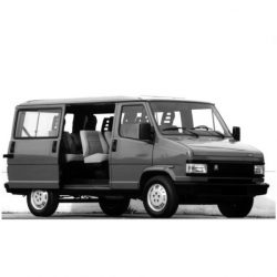 C25 1990-1994