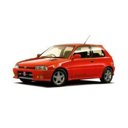 Charade 1993-1996