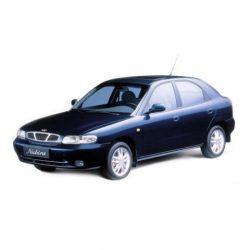 Nubira 1997-1999