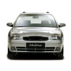 Nubira 1999-2003