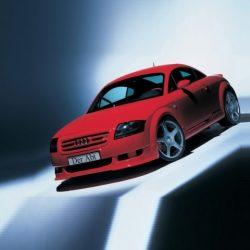 TT 8N 1998-2006