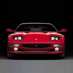 F512 1994-1996