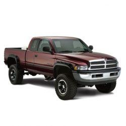 Ram 2002-2006