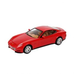 F612 2003-2011