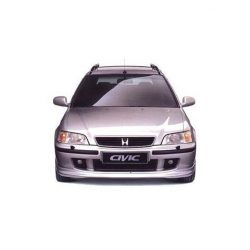 Civic Aerodeck 1998-2001