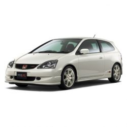 Civic 2003-2005