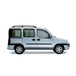 Doblo 2000-2005