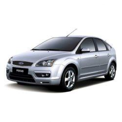 Focus 2004-2008