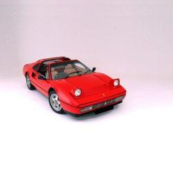 F328 GTS 1985-1989