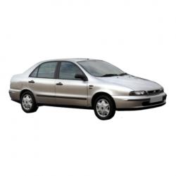 Marea 1995-2004