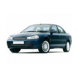 Mondeo 1996-2000