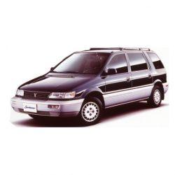 Santamo 1996-2003
