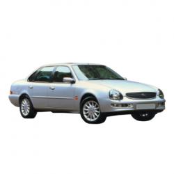 Scorpio 1995-1998