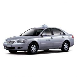 Sonata 2004-2007