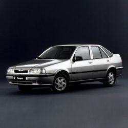 Tempra 1994-1997