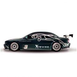 X-Type 2002-2007