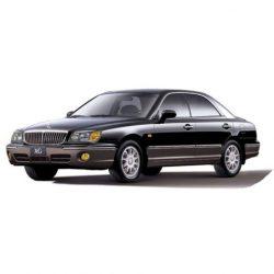 XG 2000-2005