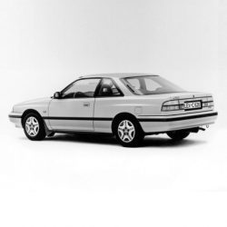 626 1987-1992