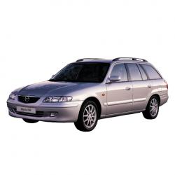 626 1999-2002