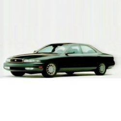 929 1982-1992