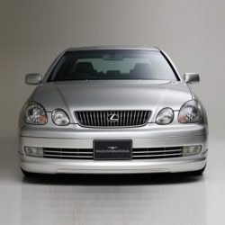 GS 1997-2004