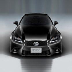 GS 2012 >>