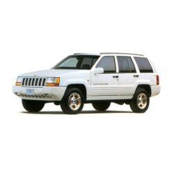 Grand Cherokee 1993-1999