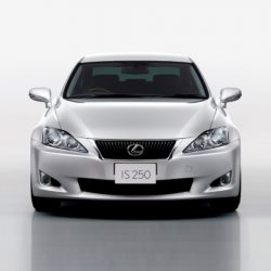 IS 2008-2010