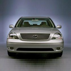 LS 2000-2003
