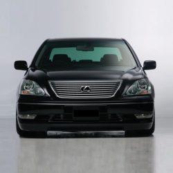 LS 2003-2006