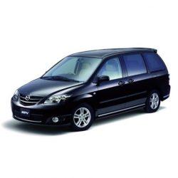 MPV 2002-2006