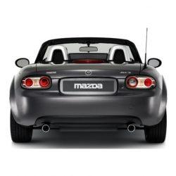 MX-5 2005-2008