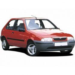 121 1996-1999