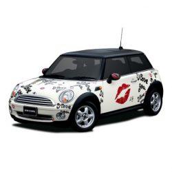 Mini 2006-2010