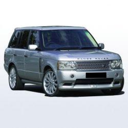 Range Rover 2005-2009