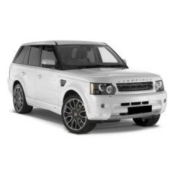 Range Rover 2009-2013
