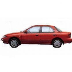 Sephia 1993-1997
