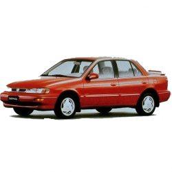 Sephia 1997-2004