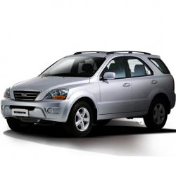 Sorento 2006-2009