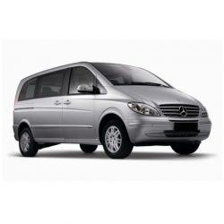 Viano W639 2003-2010