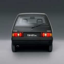 Y10 1992-1995
