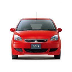 Colt 2004-2012