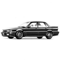 Galant 1989-1992