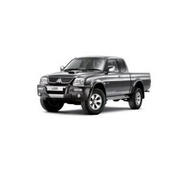 L200 1996-2001
