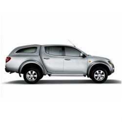 L200 2006-2015