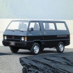 L300 1979-1983