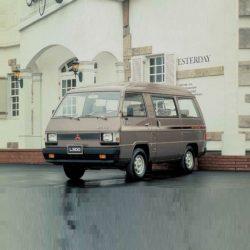 L300 1983-1986